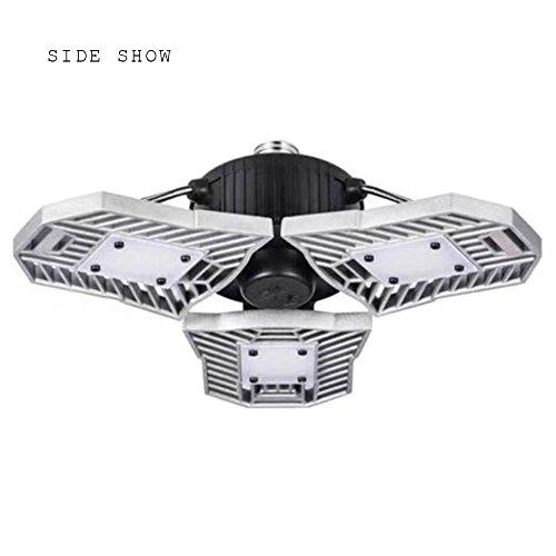 Buy attic fan to buy