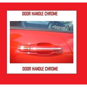 312 Motoring fits 2007-2012 Mercedes Benz S550 Chrome Side//Door Trim MOLDINGS 2PC 2008 2009 2010 2011 07 08 09 10 11 12 Mercedes-Benz S 550 W221