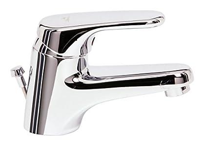 Ideal standard b1109aa miscelatore lavabo monoforo ceraplan rubinetto ideal standard ceraplan for Rubinetti bagno ideal standard