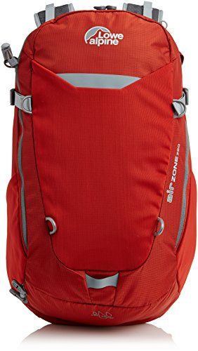 lowe-alpine-airzone-z-20-backpack