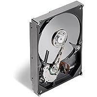 Seagate 500 GB Internal Hard Drive 8 MB Cache ST3500841A-RK