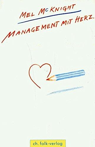 Management mit Herz
