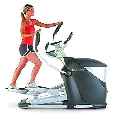 Octane Fitness Pro 3700 Classic Elliptical Machine Trainers