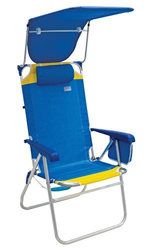 Rio Beach Hi-Boy High Seat 17