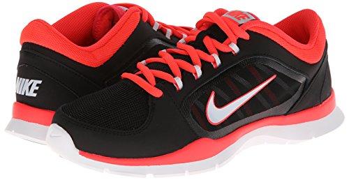 Nike Wmns Flex Trainer 4 (643088-002)