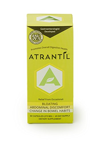 Atrantil-90-Clear-Caps-Bloating-Abdominal-Discomfort-Change-in-Bowel-Habits-and-Everyday-Digestive-Health