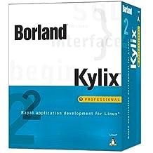 Borland Kylix 2 Professional
