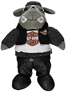 Harley-Davidson Road Sheep