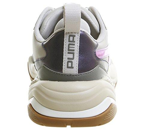Electric Puma Thunder Sneaker Puma Electric Puma Baskets Baskets Sneaker Puma Electric Baskets Thunder Thunder Sneaker TrwtCqr