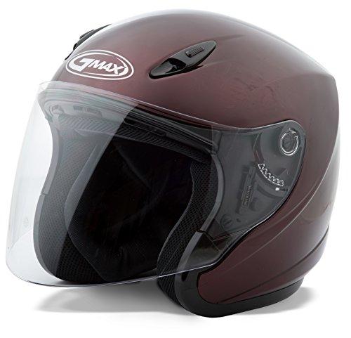 Gmax G317109 GM17 Helmet