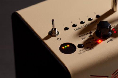 Buy top 10 amplifiers