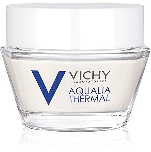 Vichy Face Cream - 3