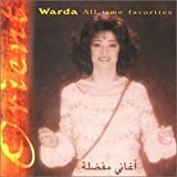 Warda - Best Of [Import anglais]