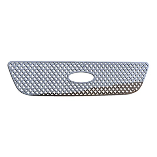 01 ford f150 grille guard - 2