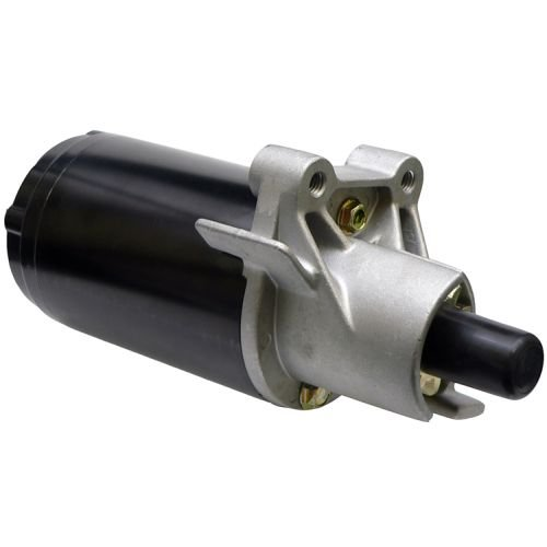 Photo DB Electrical SAB0017 New Starter For P216 P218 P220 P224 Onan Engines 1979-On, Cub Cadet 982 984 986 1912 1914 Lawn Tractor W Onan Engine, John Deere 317 5082740-M030SM SM50827 2-2947 191-1828 5704