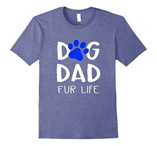 497a4bf2d We Analyzed 1,448 Reviews To Find THE BEST Dog Tshirt For Men