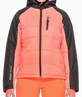 Peak Mountain - giacca da sci donna ACEPEAK