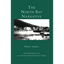 North Bay Narrative