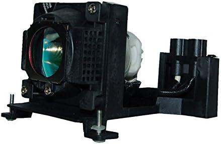 Boxlight CD725C-930 Projector Housing with Genuine Original OEM Bulb