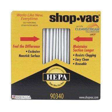 shop-vac-903-40-00-hepa-cleanstream-filter