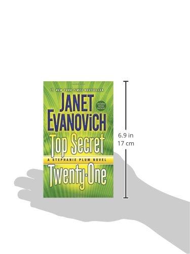 Top-Secret-Twenty-One-A-Stephanie-Plum-Novel