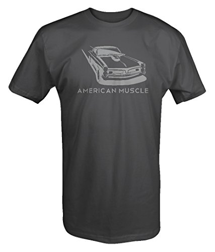 stealth-american-muscle-pontiac-gto-racing-muscle-cargoat-t-shirt-2xl