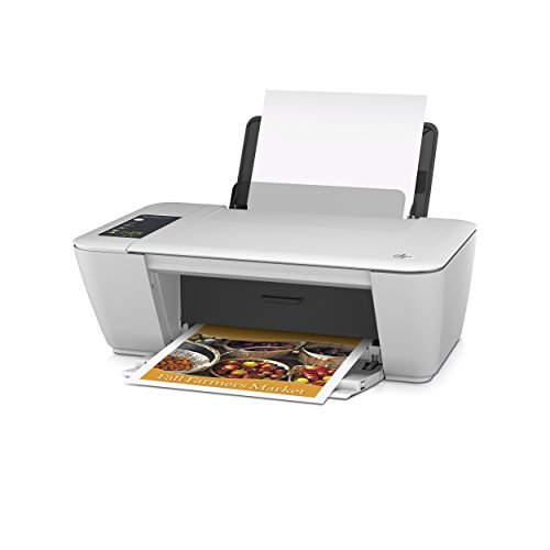 how to connect ipad to printer without airprint