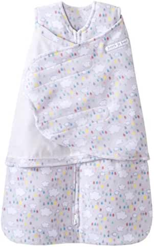 Baby Sleep Sack - Newborn
