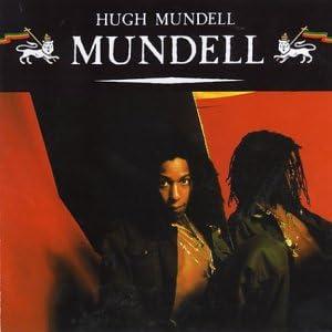 「hugh mundell」の画像検索結果