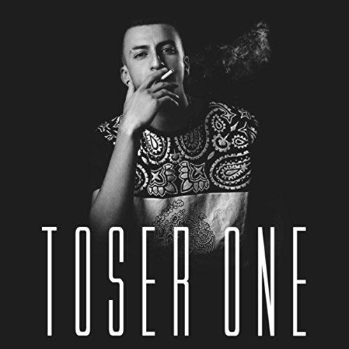 Esa Sensacion Explicit By Toser One On Amazon Music