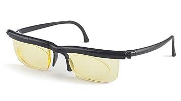18bae564fd Amazon.com  Adlens Interface Computer Eyewear  Health   Personal Care