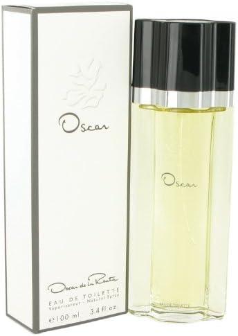 Oscar De La Renta EDT Spray, 3.4oz