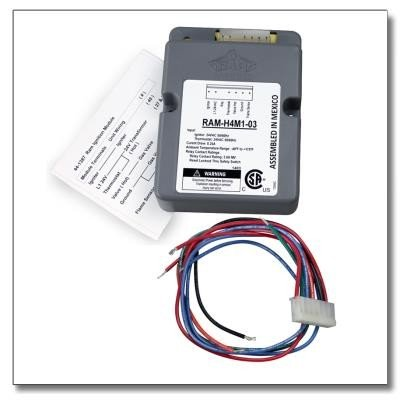 Southbend 4440447 Southbend 4440447 SPARK MODULE W/HARNESS (4440447) ()