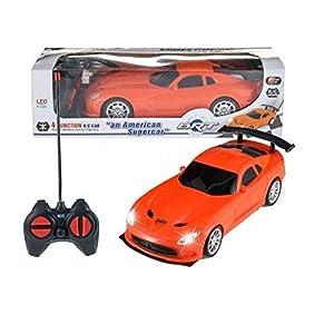 TEMSON Remote Control Car Battery...