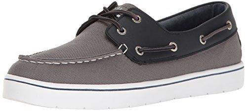 Tommy Hilfiger Neal Shoe Gray
