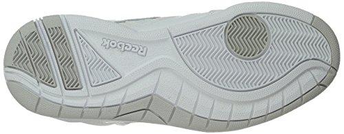 Zapato Reebok Royal Bb4500 Hola Baloncesto