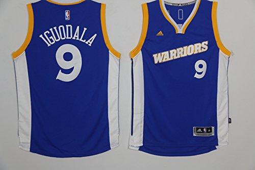 jonia-andre-iguodala-golden-state-warriors-6-mens-basketball-jersey