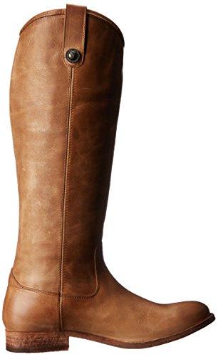 Frye mujer botas Frye botas ww876