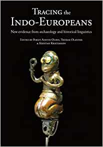 Tracing the Indo-Europeans: New evidence from archaeology