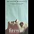 Firewall: A Kurt Wallander Mystery