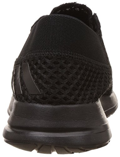 adidas Element Refine 3 M - BB4846 Nero (Negbas) wsZDRtJGgl