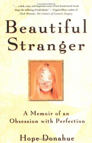 Beautiful Stranger pdf epub