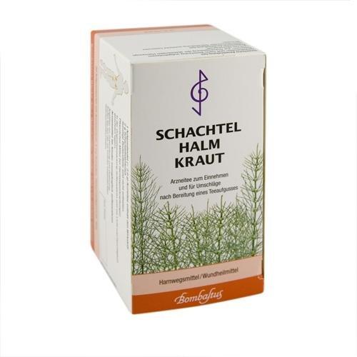 Schachtelhalmkrauttee, 20X2 g
