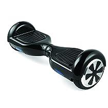 Revoe, Hoverboard elettrico