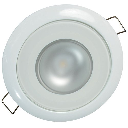 Led Down Light Dimming