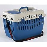 Binny 2 Top Pet Carrier