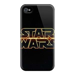 Popular Luoxunmobile333 New Style Durable Ipod Touch 5 Cases (bJv7534fIMf)