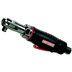Craftsman 3/8 in. Mini Ratchet Wrench