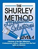 Level 4 Literature Selections, Brenda Shurley, 1881940977