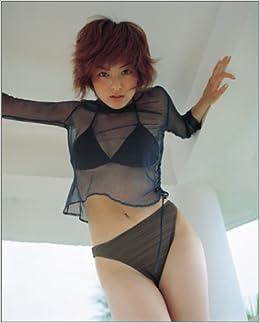 NIKKI'S DIARY ― 山口日記写真集...